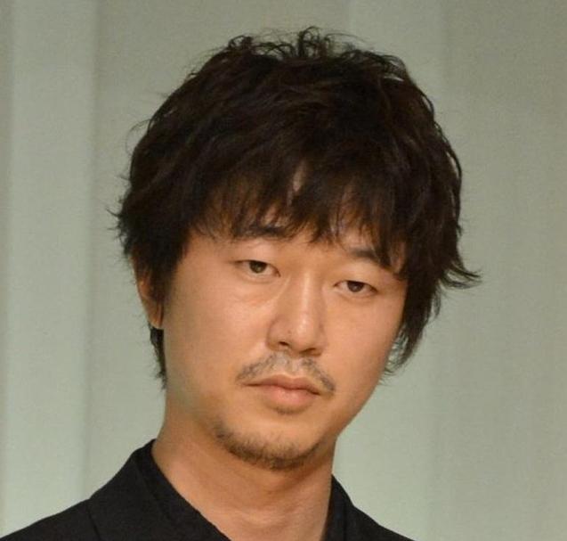 新井浩文さんの現在!ついに実刑判決!懲役4年逮捕から復帰はある?