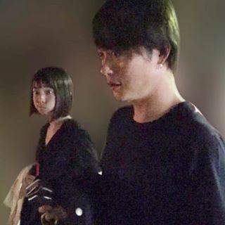 弘中綾香toru1