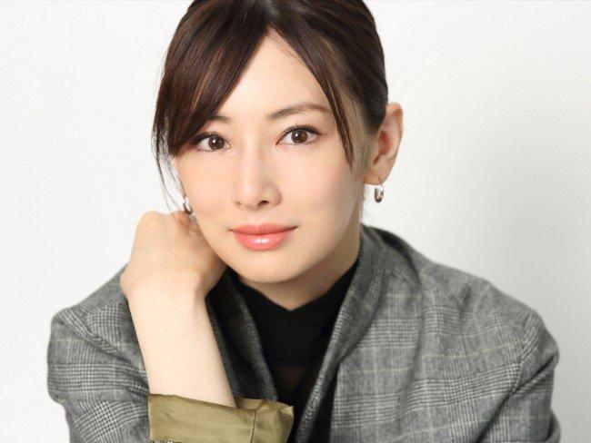北川景子が子供を出産、性別は女の子!父親はまさかの職業だった!