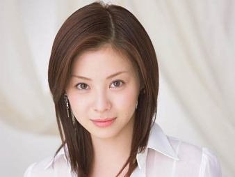 松浦亜弥子供結婚不妊治療