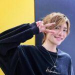増子敦貴(ゼンカイジャー)の熱愛彼女はいる?好きな女性のタイプは?