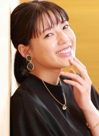 石井杏奈「女優を一生やっていけるか分からないから今の仕事を大切にしたい」